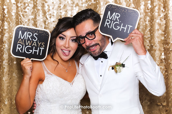 091419-Veronica+Aaron-Wedding