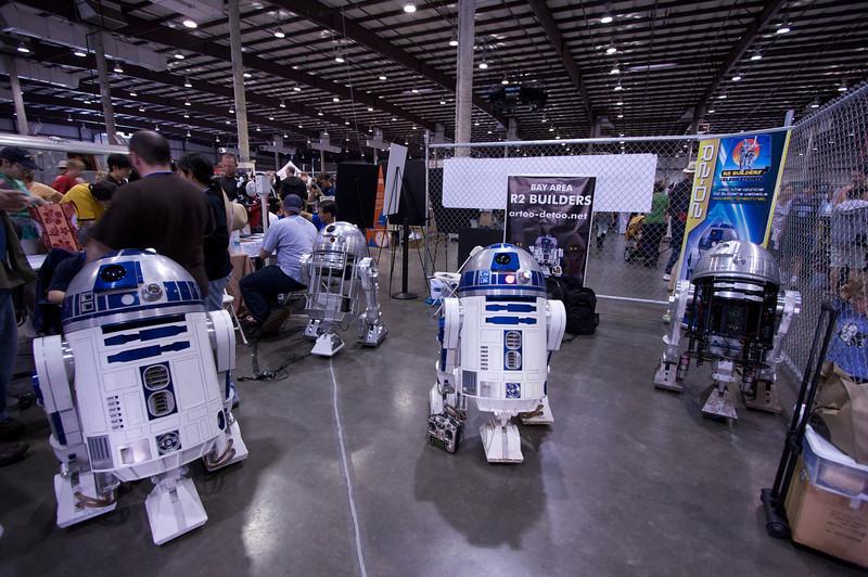 Maker_Faire_2009_37.jpg