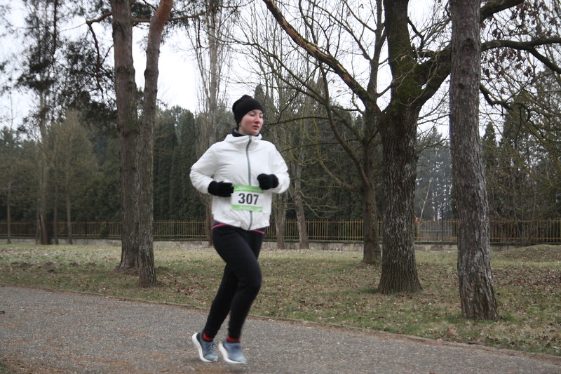 2 mile kosice 77 kolo 04.01.2020-034.JPG