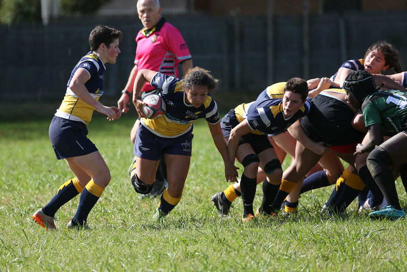kwhipple_rugby_furies_20161029_093.jpg