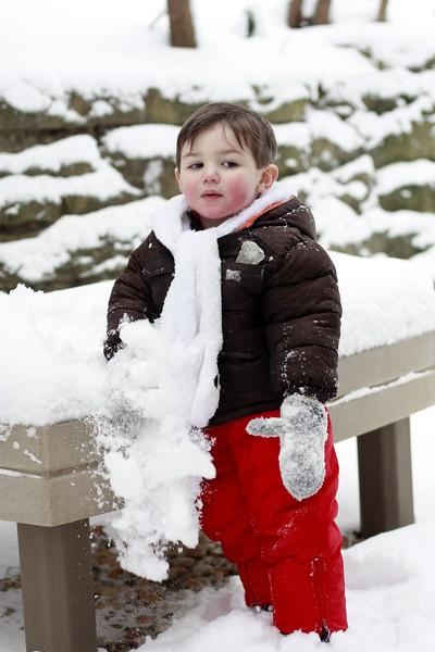 march snow 2015 074.JPG