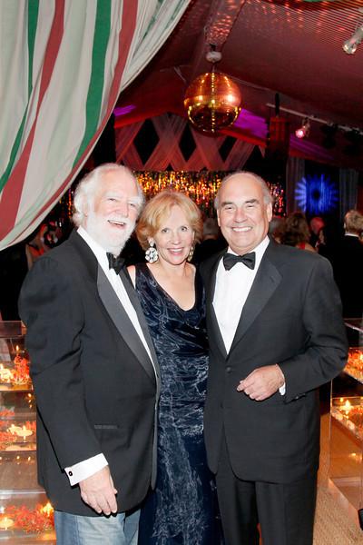 Sept 8, 2012-Bostock 50th Anniversary,