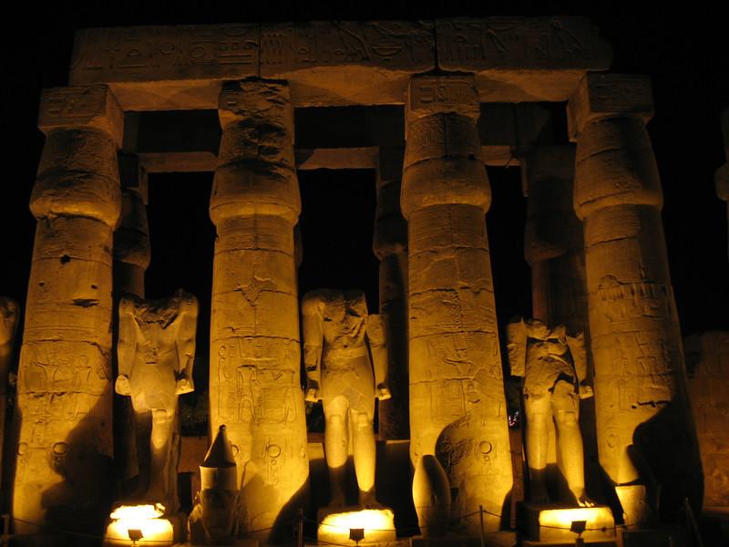 Egypt-477.jpg