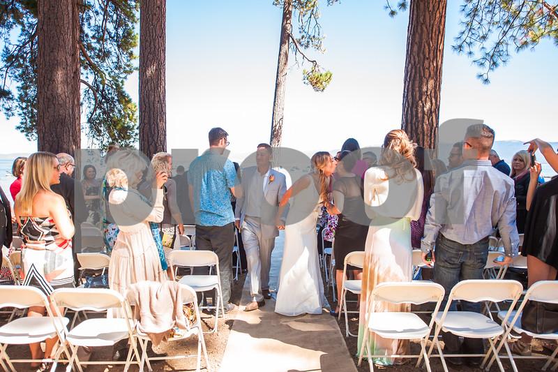 3-Wedding Ceremony-131.jpg