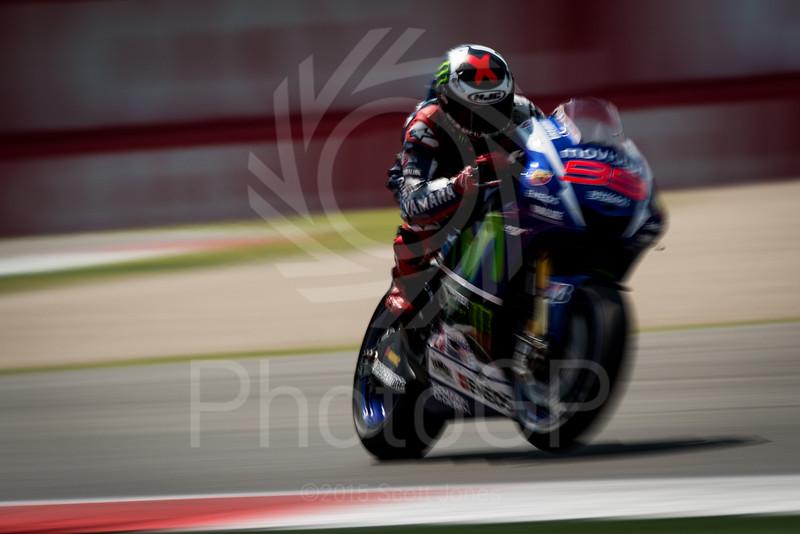 2015-MotoGP-08-Assen-Thursday-1013.jpg