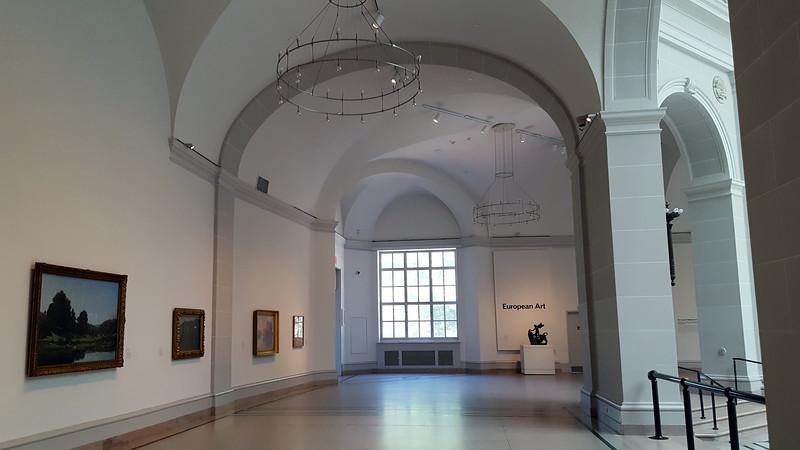 Brooklyn Museum  (27).jpg