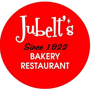 Jubelt's Bakery in Litchfield