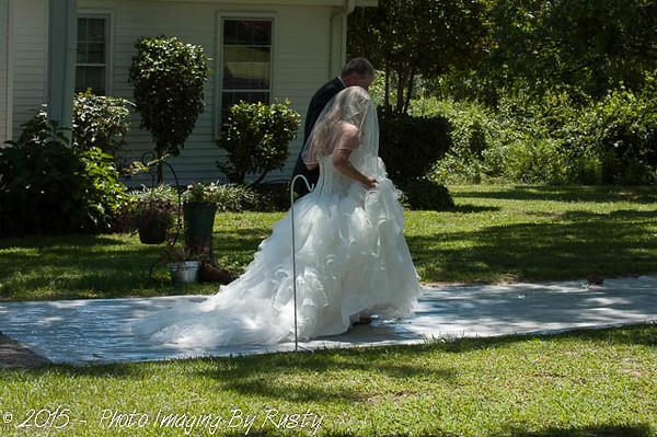 Chris & Missy's Wedding-183.JPG