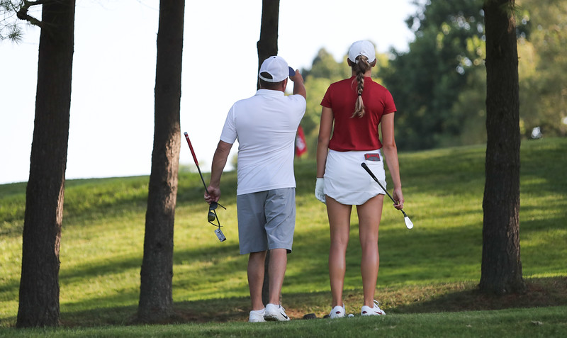 womens amateur qualifier_098.jpg