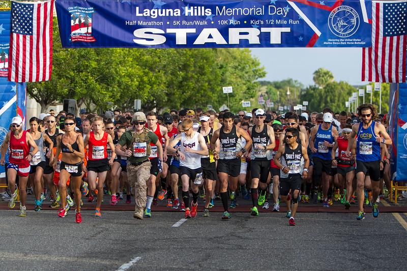 Start_of_Race_AE4E1071.jpg