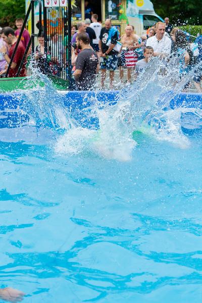 Special-Olympics-2019-Summer-Games-590.jpg