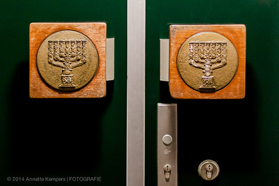 Synagoge Bussum