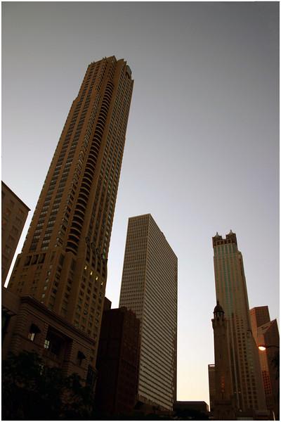 Chicago_1.jpg