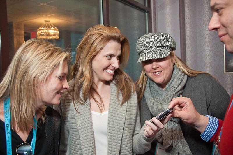 2011-01-22-The Cosmopolitan of Las Vegas@Sundance-Web Res-162.jpg