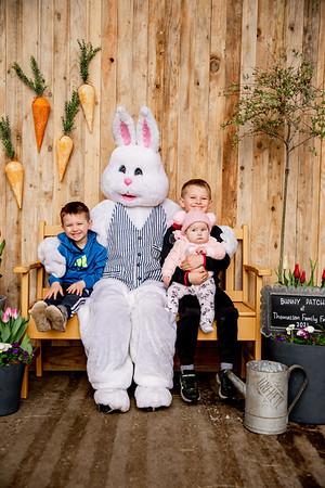 Easter Photos 2021 Day 1