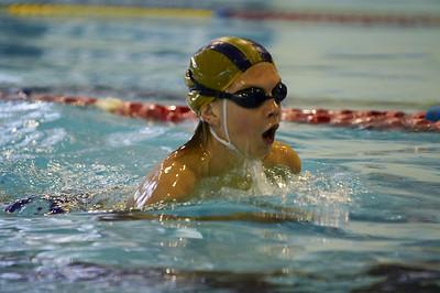 21st Aug 2005 U12 & U14 Pool Championships Will