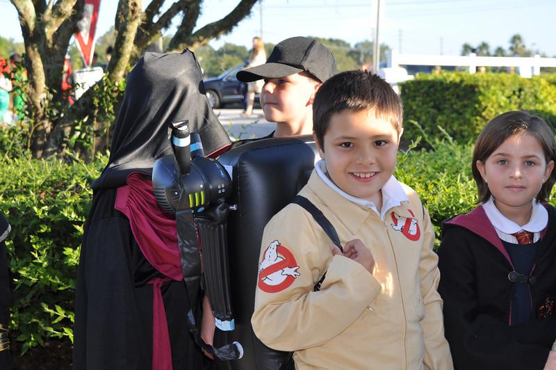 LT_HalloweenDSC_2333.JPG