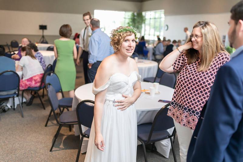 Taylor & Micah Wedding (0683).jpg