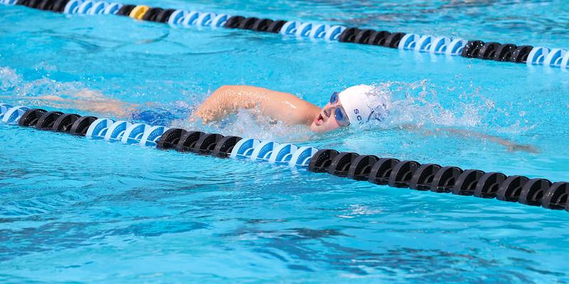 9.23.20 CSN Varsity Swim Meet-292.jpg