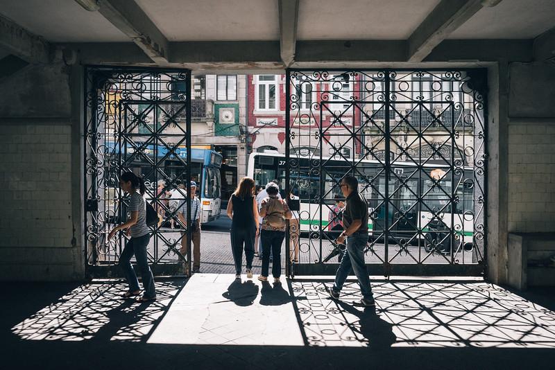 Porto_smug-02729.jpg