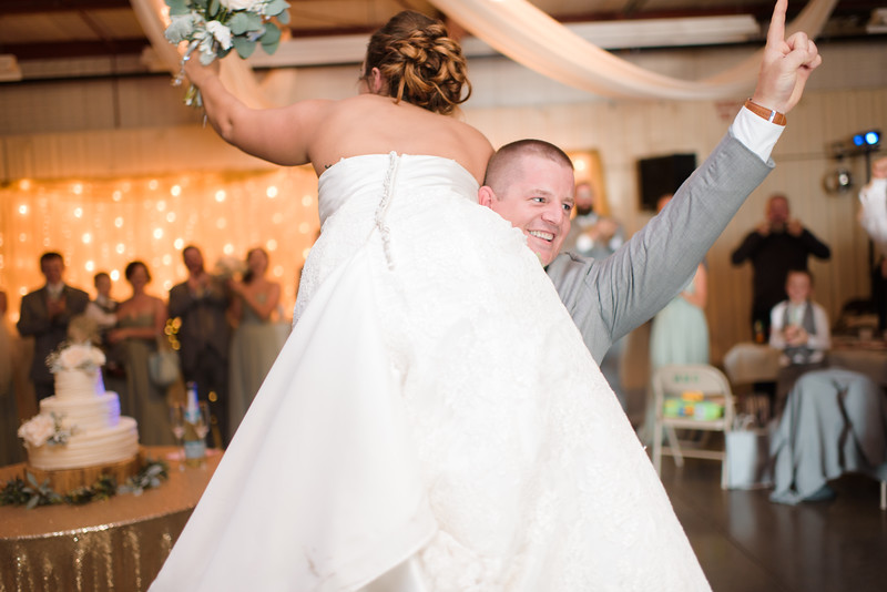 Wheeles Wedding  8.5.2017 02468.jpg
