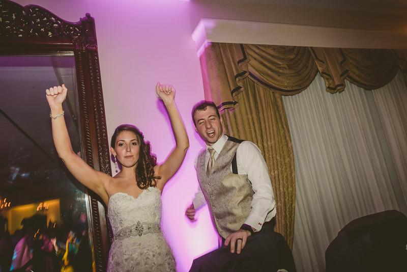 Karley + Joe Wedding-0838.jpg