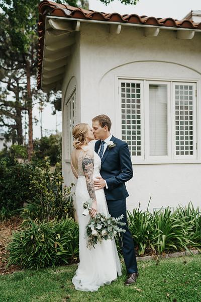 Schalin-Wedding-04641.jpg