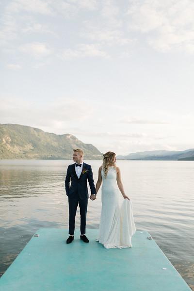 Justin&Kassia-Wedding