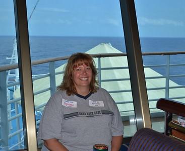 Cruise Critic Gift Exchange