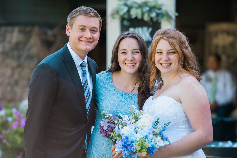 Kupka wedding Photos-702.jpg
