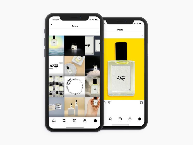 Mobile-perfume.jpg