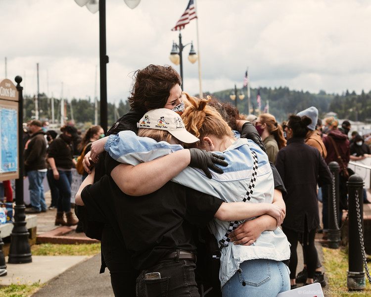 BLM-Protests-coos-bay-6-7-Colton-Photography-013.jpg