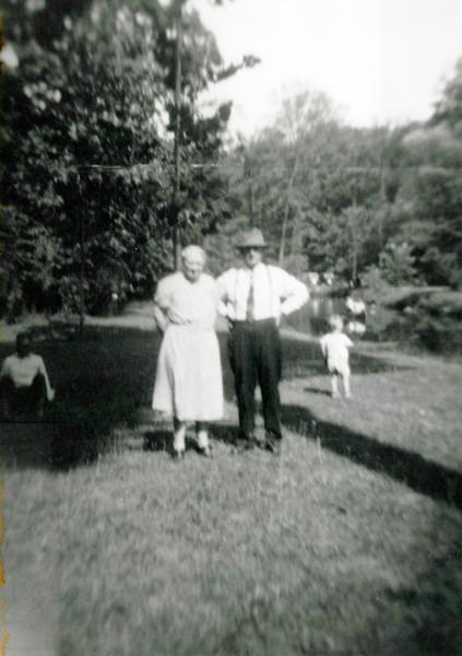 1920s .jpeg