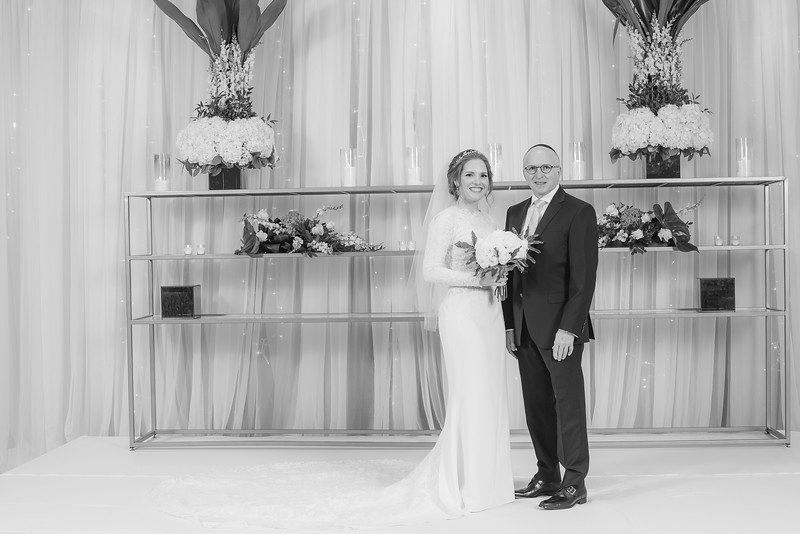 Miri_Chayim_Wedding_BW-218.jpg