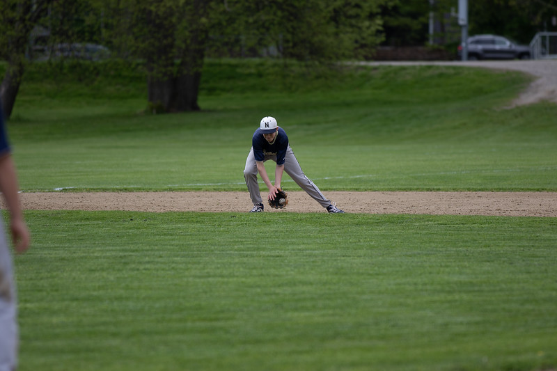 nhs_baseball-190515-108.jpg
