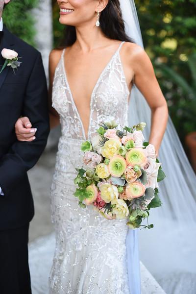 Melissa and Ryan's Wedding