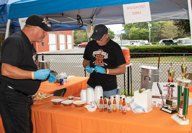 20180908ChiliCookOff-2461.jpg