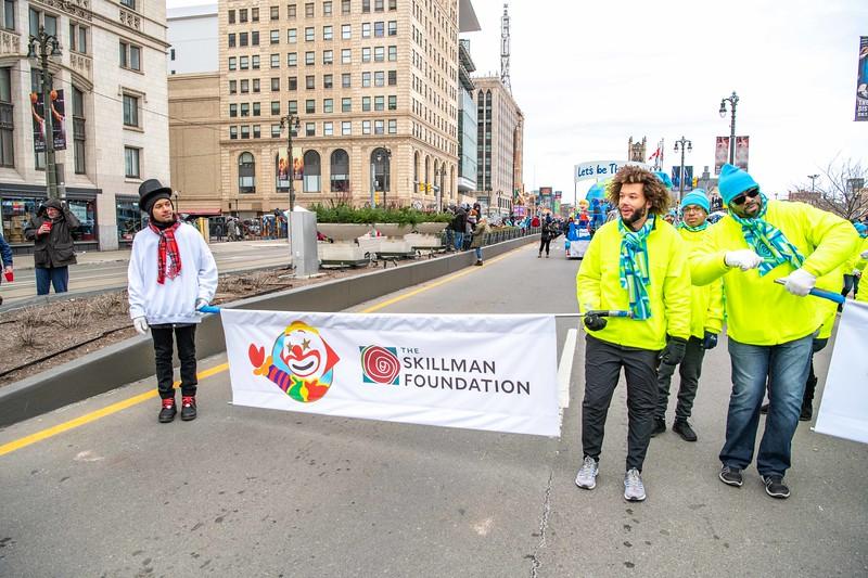 Parade2018-553.jpg