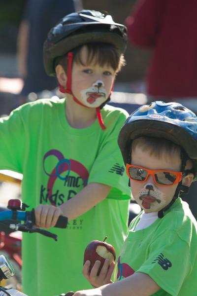 PMC Kids Ride Framingham 12.jpg