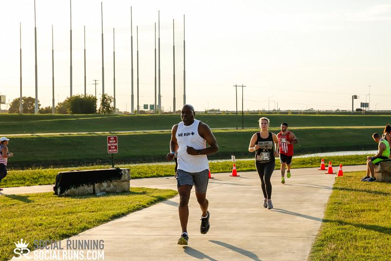 National Run Day 5k-Social Running-2546.jpg