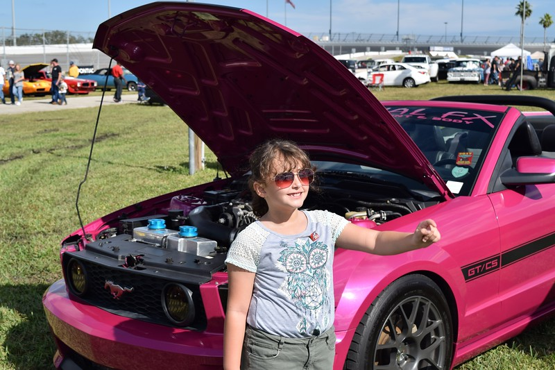 2017 Daytona Beach Turkey Run Classic Car Rally (24).JPG