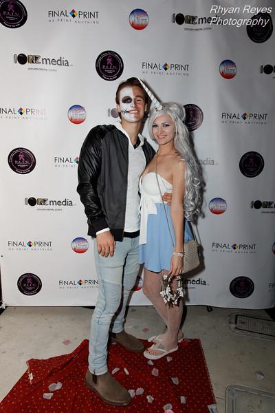 EDMTVN_Halloween_Party_IMG_1822_RRPhotos-4K.jpg