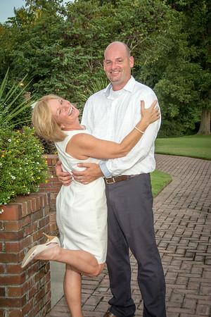 McALLISTER WEDDING 8-21-14