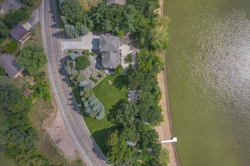 7765_NE_River_Rd_drone-6.jpg