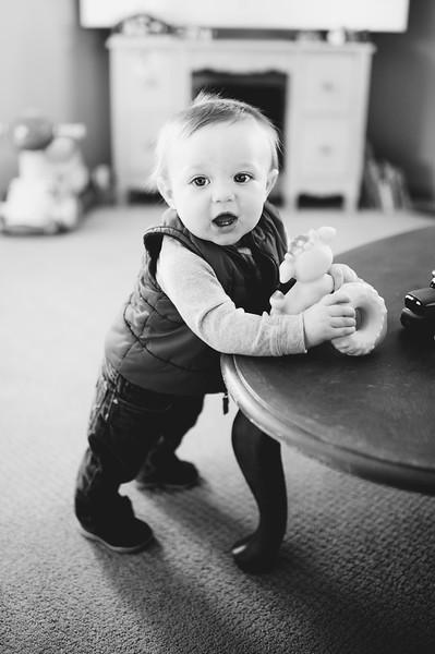 Wade 9 months ~ 1.2016 0022.jpg