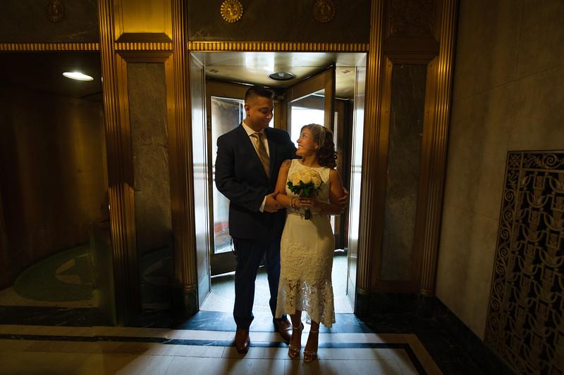 City Hall NYC Wedding E and C-28.jpg