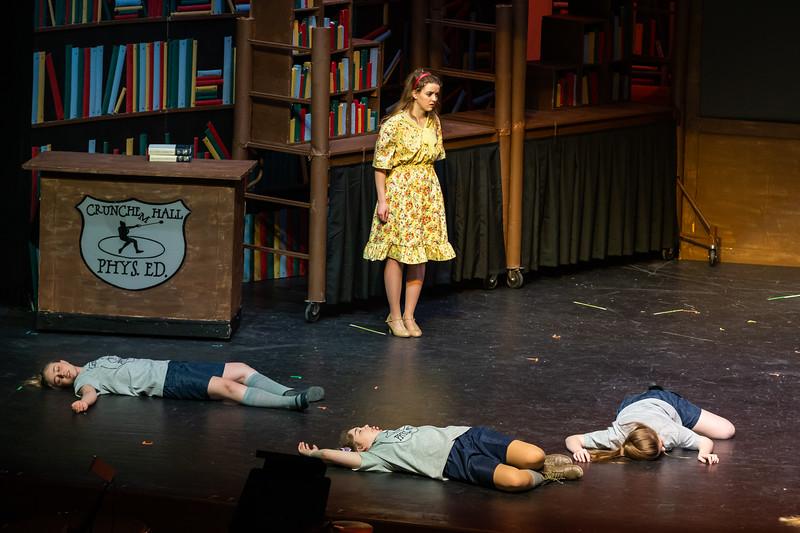 Matilda - Chap Theater 2020-529.jpg