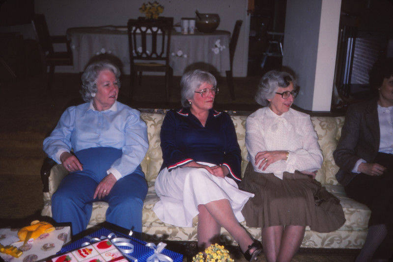 Fall 1984 - 004.jpg