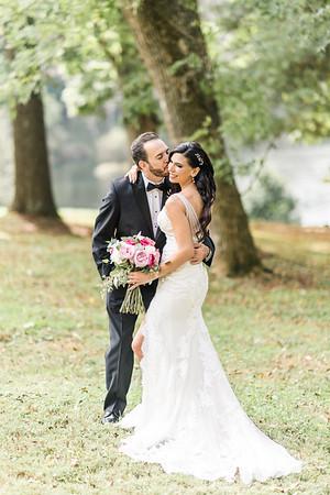 Ryan & Despina