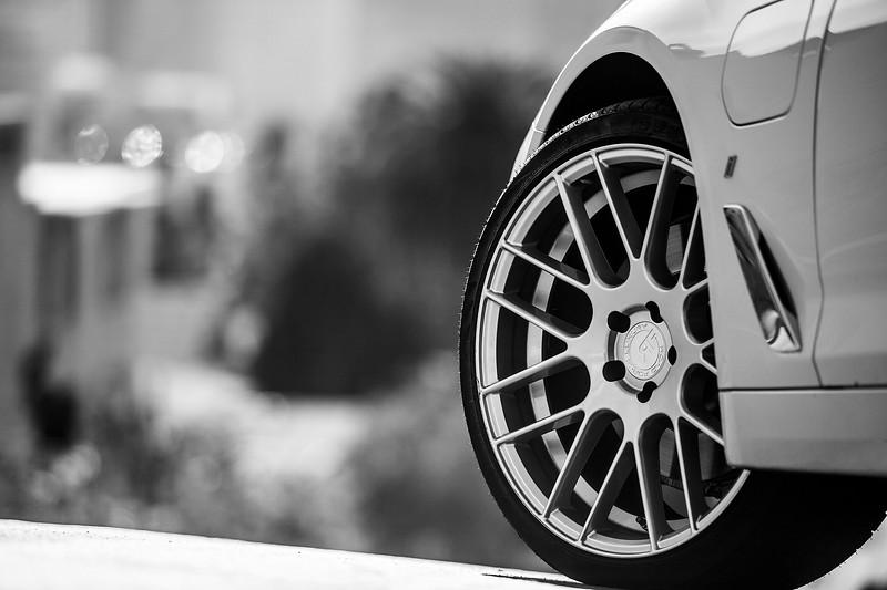 BMW_530e_04.jpg